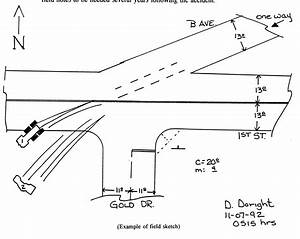 traffic accident scene diagrams imageresizertoolcom With hhs wiring diagram