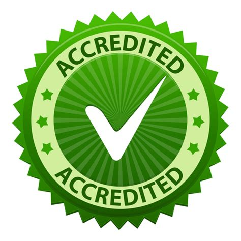 Why is Accreditation Important in a Health Care College