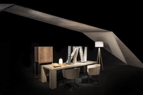 home decoration kitchen dining room armani casa lusso exclusive