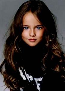 Coupe Petite Fille Mi Long : galerie ciseaux coiffure ori kyone 6 0 1103 tendance coiffure ~ Melissatoandfro.com Idées de Décoration
