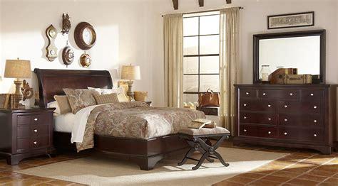 affordable queen size bedroom furniture sets  sale