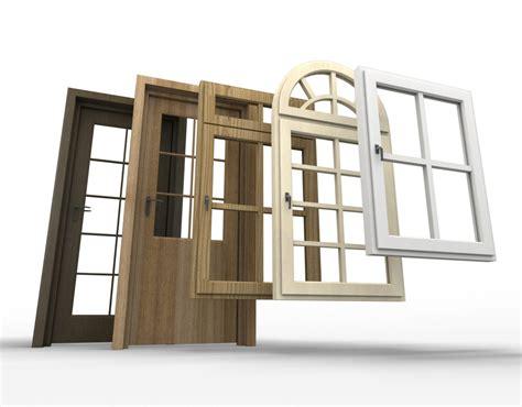 Door-Window : Doors|patio Doors|exterior Doors|brennan Fraser Roofing