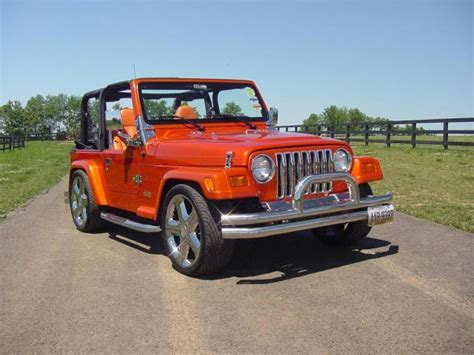 lowered jeep wrangler unlimited lowering springs jeep wrangler forum