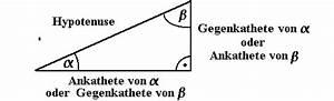 Innenwinkel Dreieck Berechnen : 3186 byte ~ Themetempest.com Abrechnung