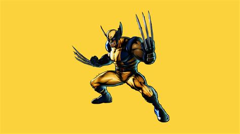 Wolverine Animated Hd Wallpapers - wolverine 8k ultra hd wallpaper and background image