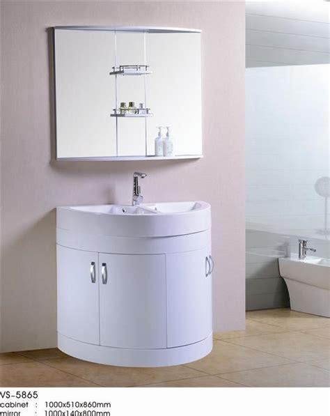 Rv Bathroom Vanity by Rv Bathroom Vanity Buy Rv Bathroom Vanity Rv Bathroom