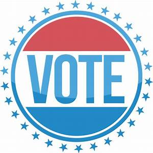 Student Voters Guide | BestColleges.com