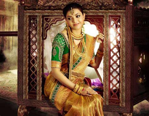 designer work blouses sarees villa