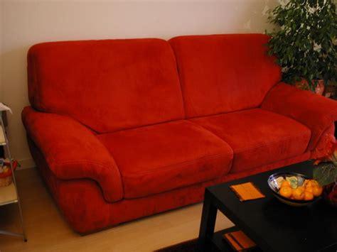 canape alcantara troc echange canapé 3 places tissu alcantara quasi