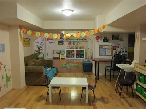 shirley s home daycare in markham toddler preschool 987 | 1353281712 2012 08 08%2009.26.14
