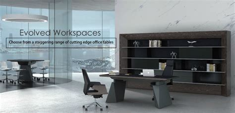 contemporary bureau reception desk leisure 100 images