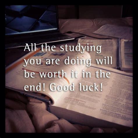 Study Hard Quotes Quotesgram