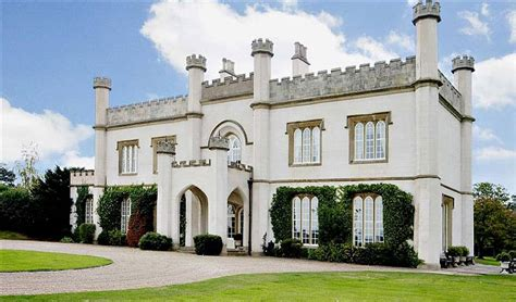 britains  unusual homes grand designs  wow factor conversions property luxury