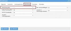 Pflegedienst Abrechnung : dta software f r ambulanten pflegedienst ~ Themetempest.com Abrechnung