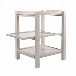 Table A Langer Design : table langer prix ~ Teatrodelosmanantiales.com Idées de Décoration