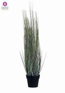 Künstliche Palmen Für Draußen : k nstliches pr rie gras grau gr n 60 cm ~ Frokenaadalensverden.com Haus und Dekorationen