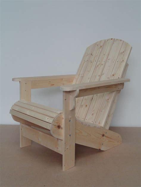comment faire des dessus de chaise comment faire une chaise de jardin ep03 diy vissermalin les créations de vissermalin