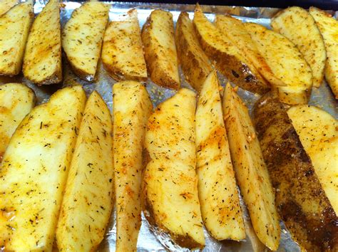 fried potatoes oven fried potatoes sherman provision