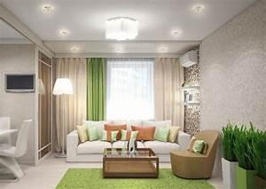 25 best ideas about palettes de couleurs neutres on With good beige couleur chaude ou froide 3 palette de couleur salon moderne froide chaude ou neutre