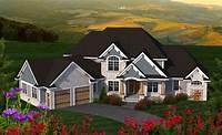 Angled House Plans - Home Design Ideas on angled garage house plans, l shaped ranch house plans, angled cottage house plans, angled one story house plans, angled fireplaces, angled kitchen, angled house floor plans, angled house plans with porches, unique angled house plans, angled small house plans,