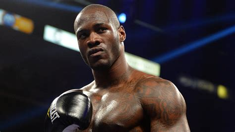What Do We Know About Wbc World Heavyweight Champion