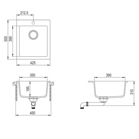 montaggio lavello cucina lavandino cucina granito nero lavello con montaggio