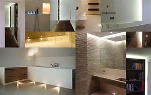 Neues Badezimmer Planen : badplanung m nchen badsanierung bad umbau neues bad ~ Sanjose-hotels-ca.com Haus und Dekorationen