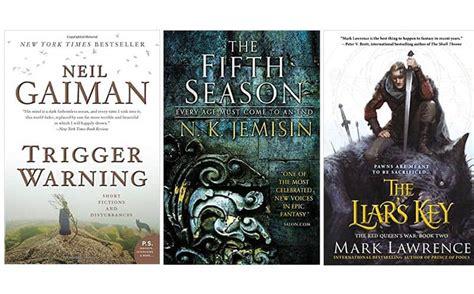 fantasy books novels series ultimate read nerd nerdmuch gift