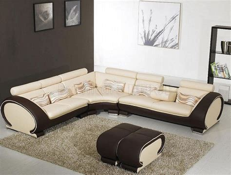 Style Sofa Sets by 9 Modern And Beautiful Sofa Set Designs For Living Room