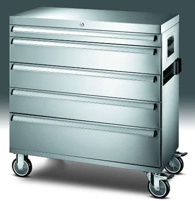 husky tool storage cabinets 28 who makes husky tools 41