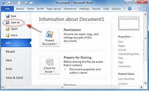 Adamsoftware Blog MS Word 2007 Create A Template From A Blank Document Blog Archives Helpermovement Microsoft Word 2007 To Word 2016 Tutorials Saving Word