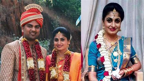 actress kausalya marriage photos kausalya actress marriage wowkeyword