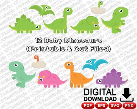 Free vector icons in svg, psd, png, eps and icon font. Cute Baby Dinosaur svg Dinosaur svg Dinosaur svg files ...