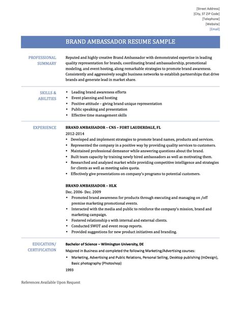 resume postman without resumes proper use of resume