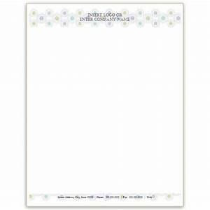 17 stationery border designs images free printable With headshot border template