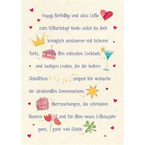 happy birthday bild1 geburtstagsspr 252 che spr 252 che zum