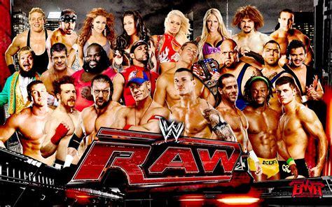 Latest Top hd WWE Wallpaper | HDIMAGESPLUS