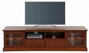 Tv Lowboard Landhausstil : home affaire tv lowboard cross breite 180 cm otto ~ Michelbontemps.com Haus und Dekorationen