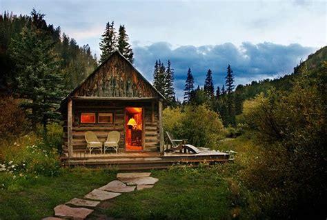 cabins in colorado springs colorado springs for adults