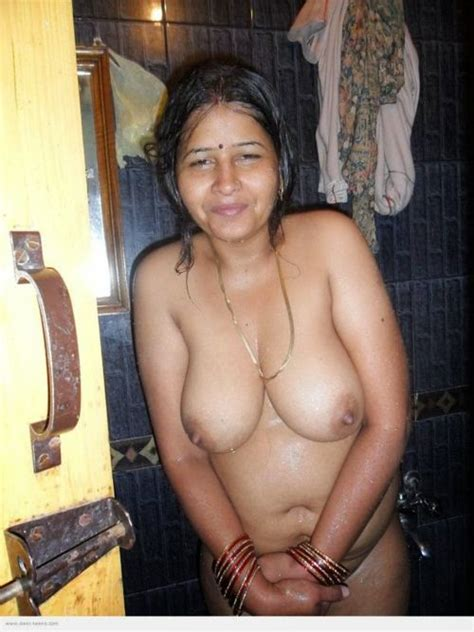 Hot Matured Indian Muslim Housewives Naked Gallery