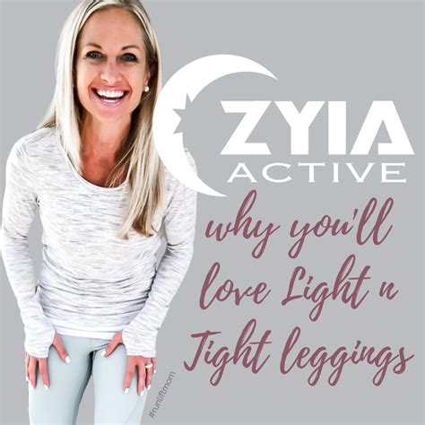 zyia active much rep reps tight cost does leggings apps should podcast kit lift run mom starter