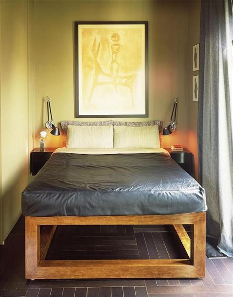 Zen Bedroom Decor Ideas by Small Zen Bedroom Diy Modern Bedroom