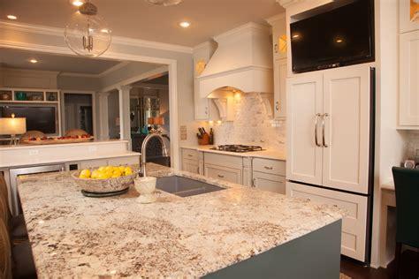 alaska white granite with white cabinets alaska white granite bathroom contemporary with cole and