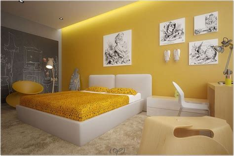 home interior painting ideas combinations interior home paint colors combination diy country home