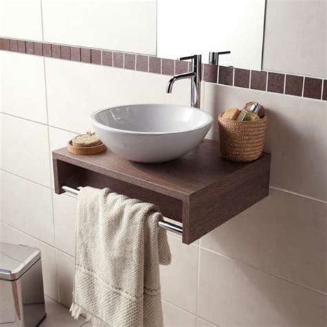 25 best ideas about meuble lave on meuble lave wc lave wc and petit