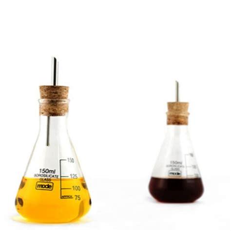 cuisine chimie déco chimie dans la cuisine le deco tendency
