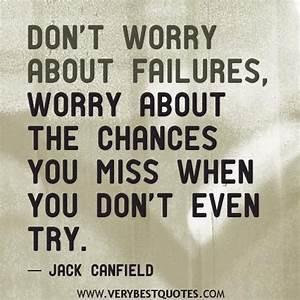 Failure Quotes. QuotesGram