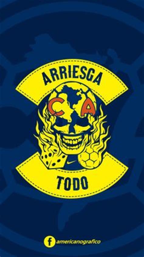 70+ mejores imágenes de Escudos Club América en 2020 ...