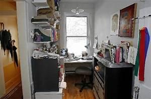 Donne Maison A Renover : un appartement r nover dans rosemont cyberpresse ~ Melissatoandfro.com Idées de Décoration