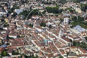 Cuisiniste Bourg En Bresse : google maps bourg en bresse 01 ~ Dailycaller-alerts.com Idées de Décoration